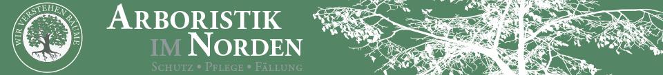 Arboristik im Norden | Baumschutz • Baumpflege • Baumfällung